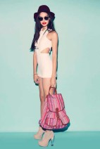 Missguided Spring-Summer 2013 16