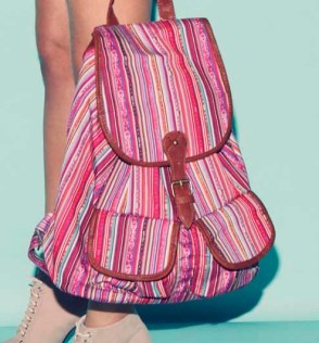 Missguided Spring-Summer 2013 17