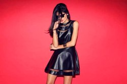 Missguided Spring-Summer 2013 27