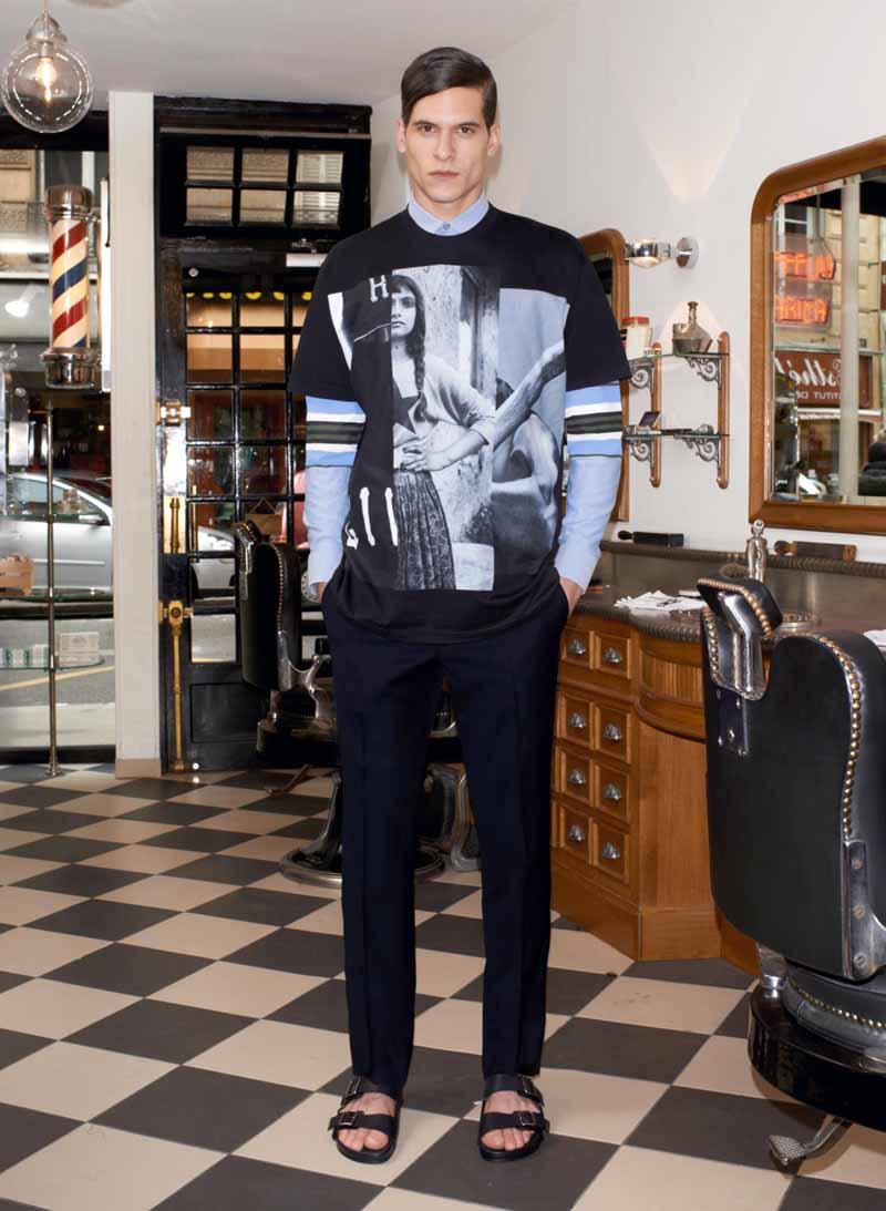 Givenchy Men PS14 (15)