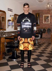 Givenchy Men PS14 (17)