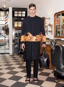 Givenchy Men PS14 (19)