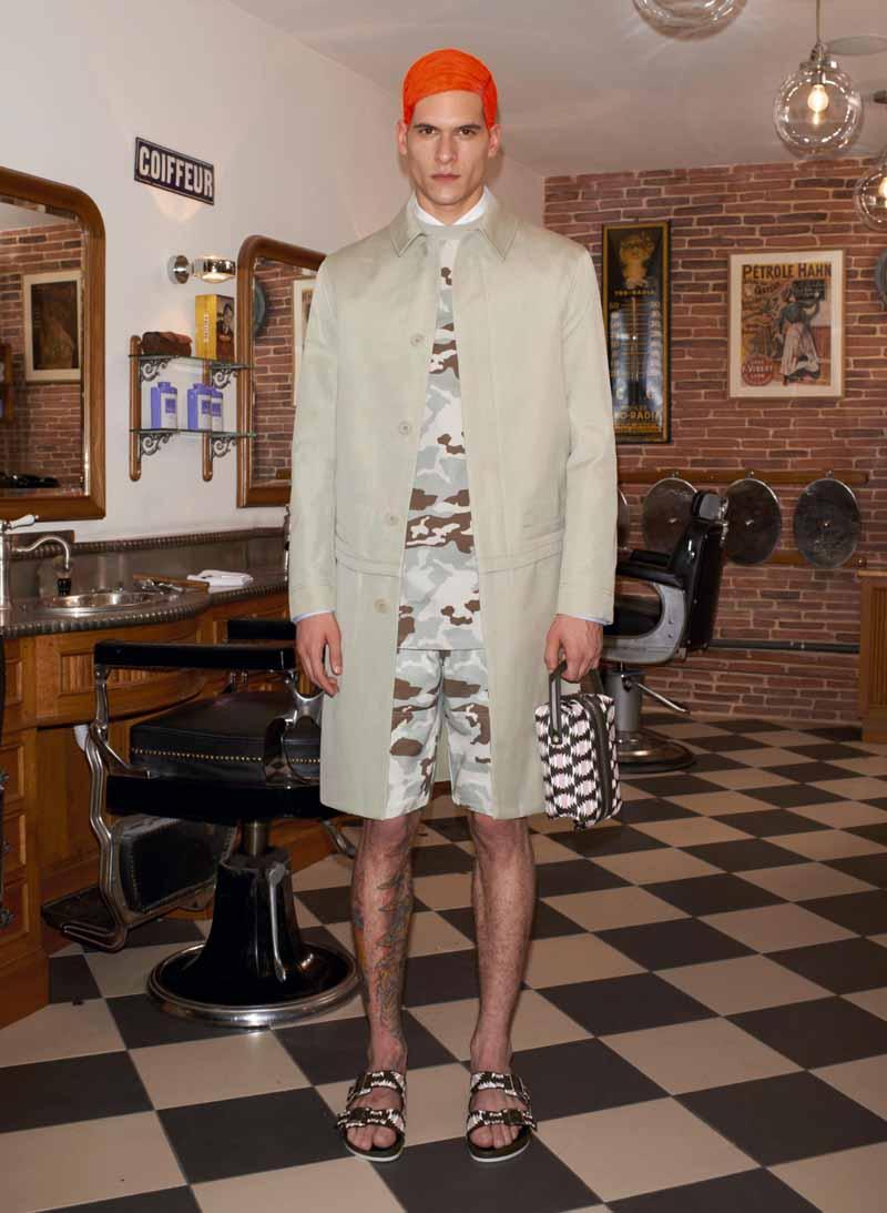 Givenchy Men PS14 (23)