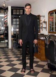 Givenchy Men PS14 (24)