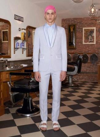 Givenchy Men PS14 (25)