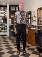 Givenchy Men PS14 (9)