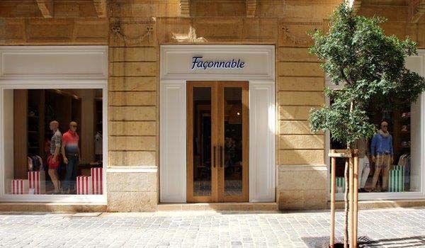 faconnable beirut 01