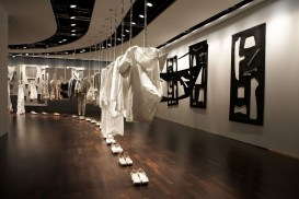 Calvin Klein Collection Women