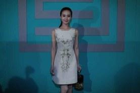 Liu Shishi