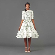 Meissen Couture F13 (13)
