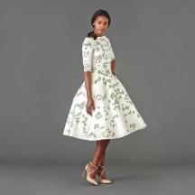 Meissen Couture F13 (14)