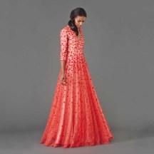 Meissen Couture F13 (2)