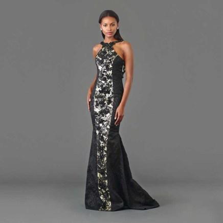 Meissen Couture F13 (22)