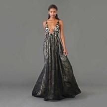 Meissen Couture F13 (26)