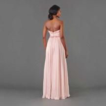 Meissen Couture F13 (35)