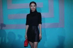 Yao Xing Tong