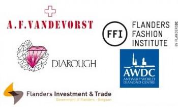 a-f-vandevorst-flanders-fashion-institute