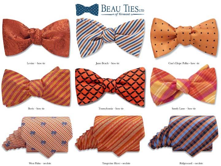 beau ties 04