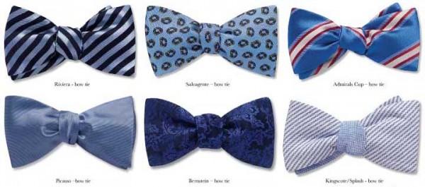 beau ties 11