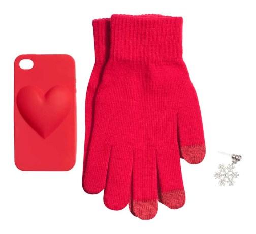 hm christmas red 2013 (16)