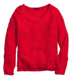 hm christmas red 2013 (3)
