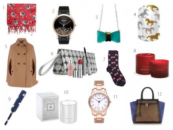 holiday gift guide 01