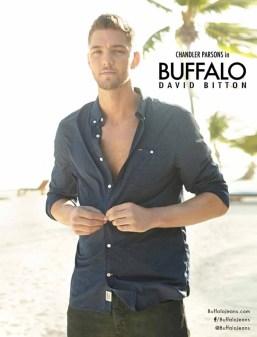 Buffalo Pro 2014 (1)