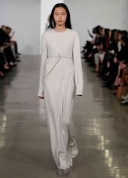 Calvin Klein Collection PreF14 (10)