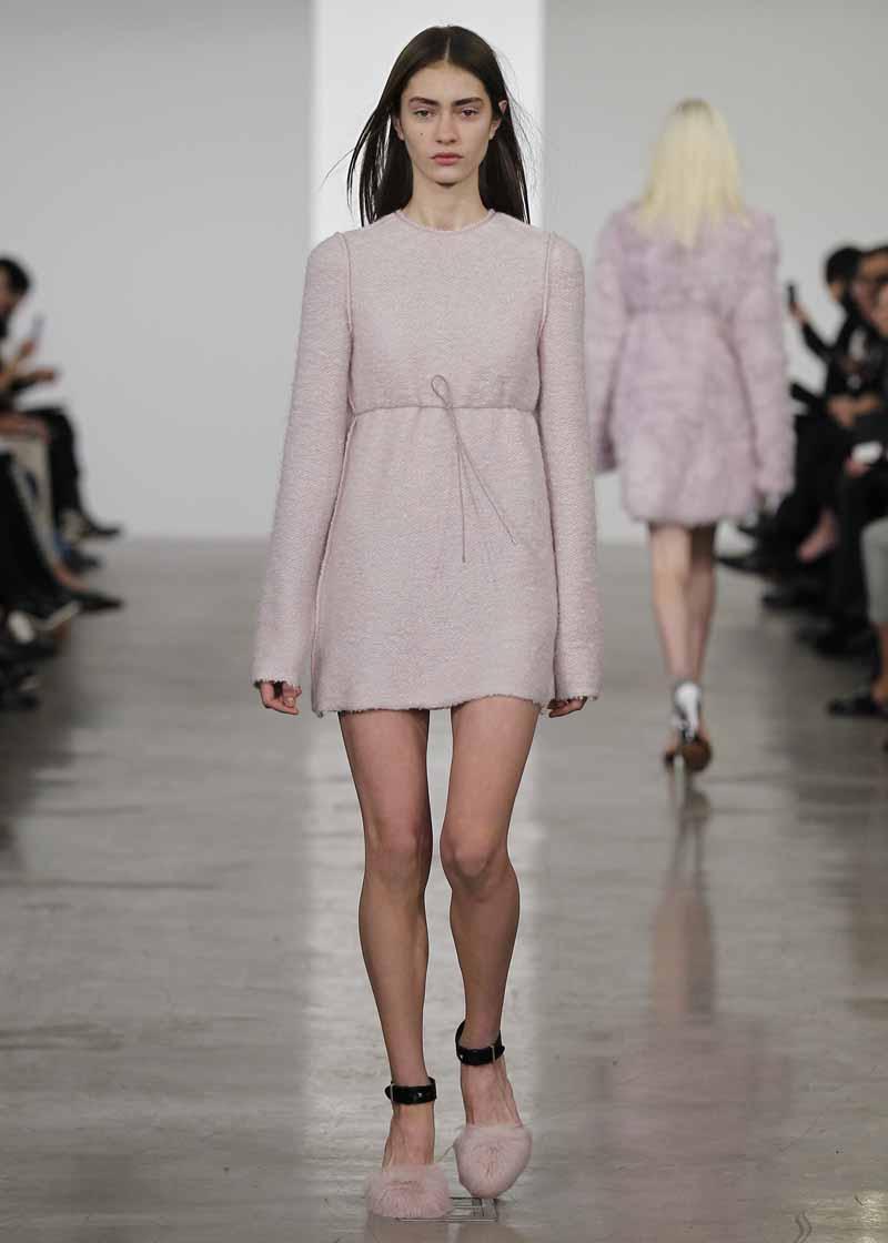 Calvin Klein Collection PreF14 (14)
