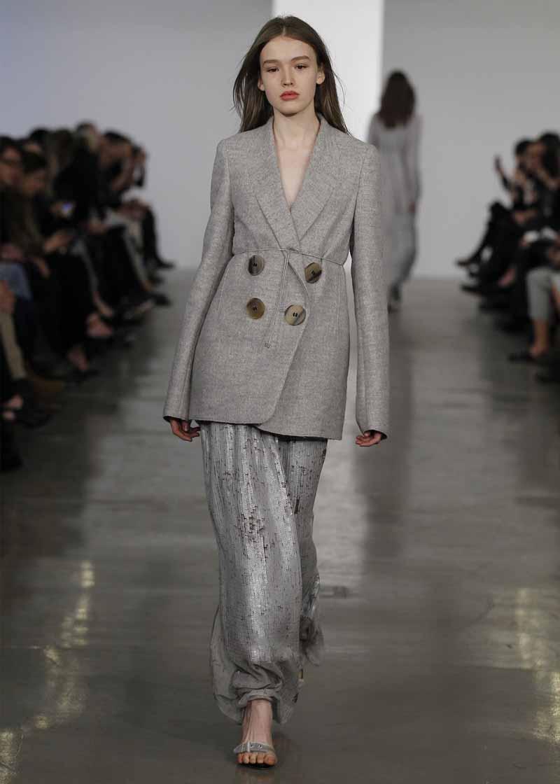 Calvin Klein Collection PreF14 (18)