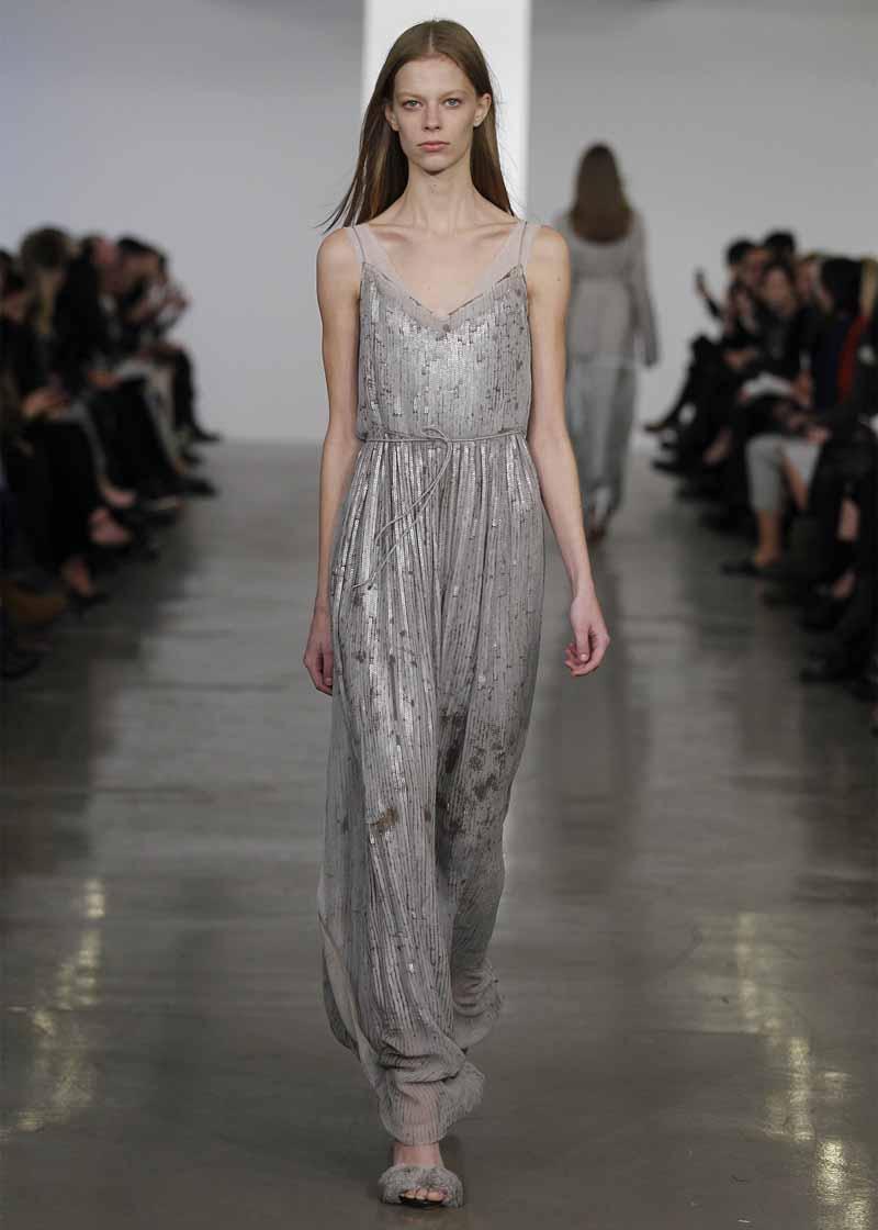 Calvin Klein Collection PreF14 (19)