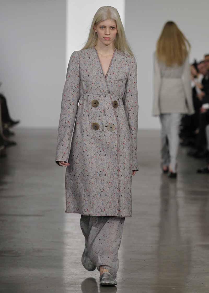 Calvin Klein Collection PreF14 (3)