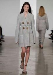 Calvin Klein Collection PreF14 (8)