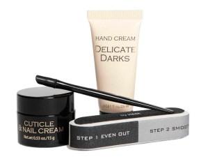 HM Manicure set_$7.95