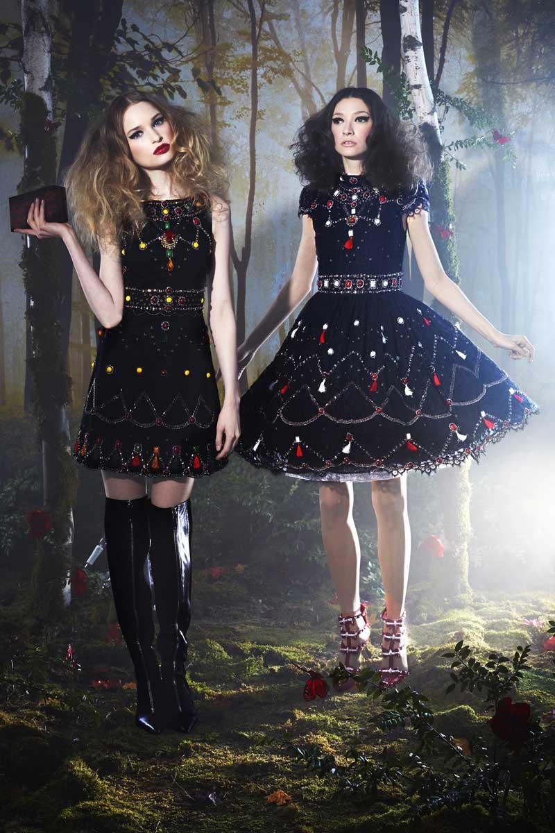 Alice and Olivia F14 (1)