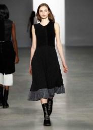 Calvin Klein Collection F14 (11)