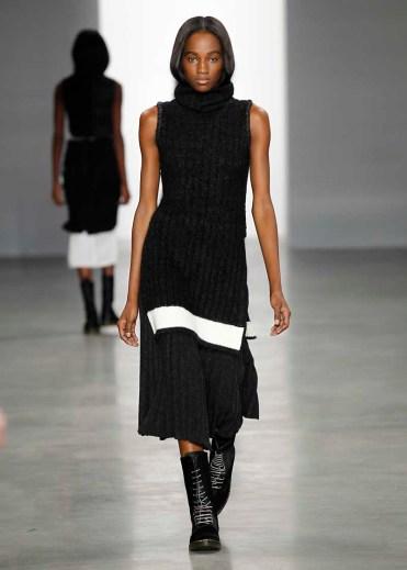 Calvin Klein Collection F14 (12)