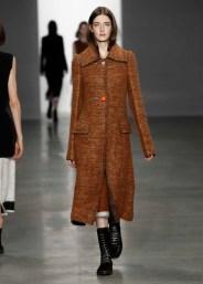 Calvin Klein Collection F14 (17)