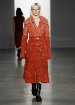 Calvin Klein Collection F14 (20)