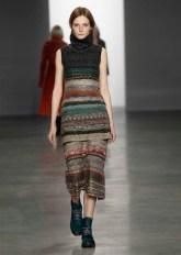 Calvin Klein Collection F14 (22)