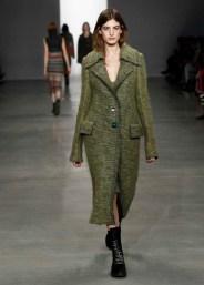 Calvin Klein Collection F14 (23)