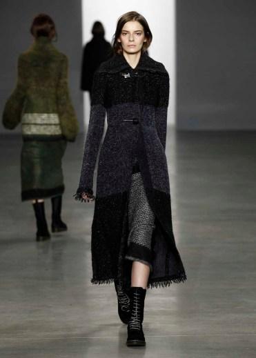 Calvin Klein Collection F14 (26)