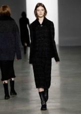 Calvin Klein Collection F14 (28)