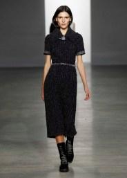 Calvin Klein Collection F14 (29)
