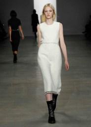 Calvin Klein Collection F14 (30)