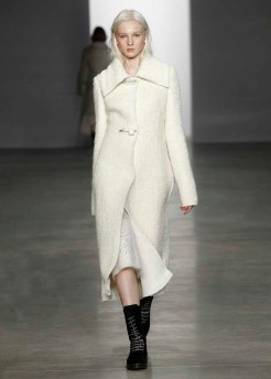 Calvin Klein Collection F14 (6)