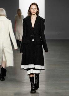 Calvin Klein Collection F14 (7)
