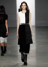 Calvin Klein Collection F14 (9)