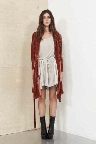 Datura Silk Velvet (12)