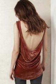 Datura Silk Velvet (16)